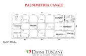 PLANIMETRIA-CASALE-PT