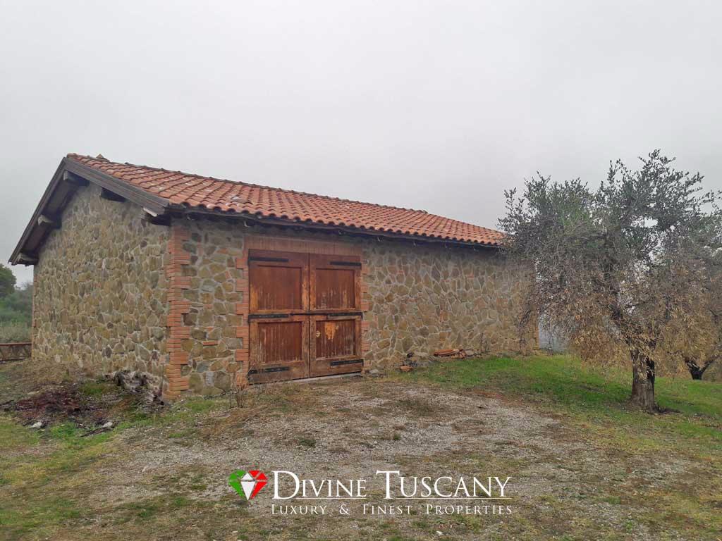 Uliveto con annesso vicino sinalunga tuscanitas luxury for 4500 piedi quadrati a casa